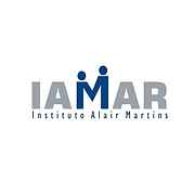 IAMAR Instituto Alair Martins Parceiria