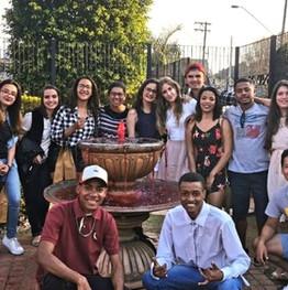 Escola Jovens Por Um Mundo Unido 1 SMF.j