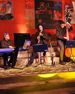 Quarteto Jazz Volpe.JPG