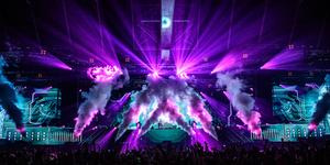 Quais Equipamentos Contratar Para Festa Com DJ?