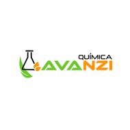 Avanzi-Química.png