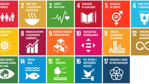 Agenda 2030: impegno globale per un futuro migliore