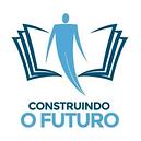 Contruindo O Futuro.png