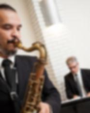 Piano e Saxofone.jpg