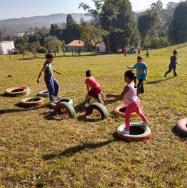 Parque Mariápolis SMF 10.jpg