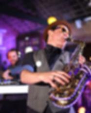 Volpe-DeeJay-&-Sax-Show-6.jpg