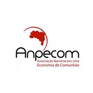 Anpecom.png