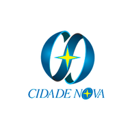 Cidade-Nova.png