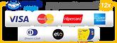 gateway-pagamento-mercado-pago-2_large.p