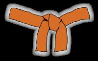 orange.png 2013-9-22-14:13:23