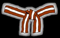 brown1s.png