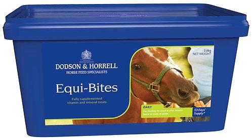 Dodson & Horrell, Equi-Bites