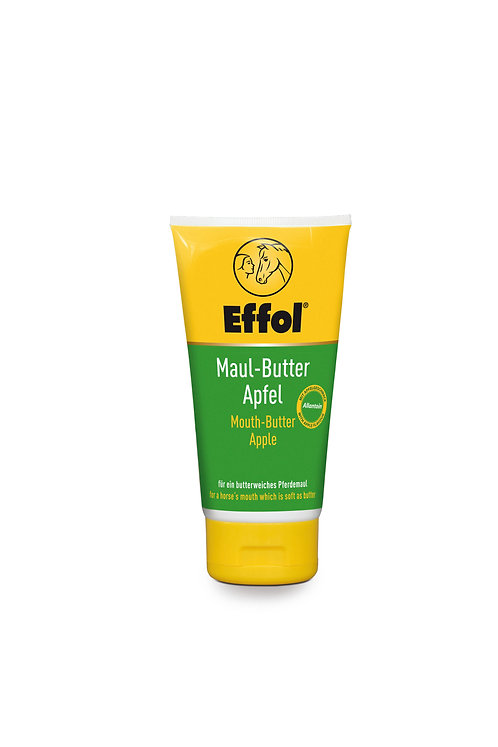 Effol Mouth Butter Apple
