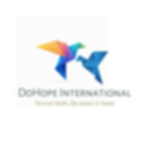 DoHope International-2.png