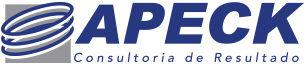 logo-apeck.jpg
