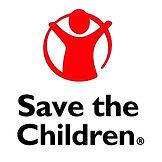 Save_The_Children_Logo.jpg