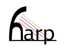 HARP+Logo_transparent_web.png