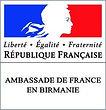 ambassade_france_Myanmar.jpg