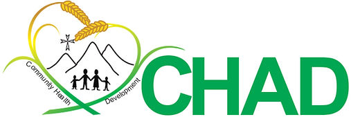 CHAD Latest Version Logo.jpg