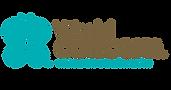 kisspng-world-concern-logo-organization-