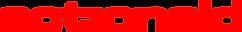 Actionaid_logo.png