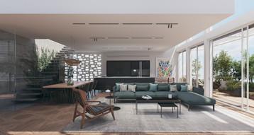 Penthouse B | 2023