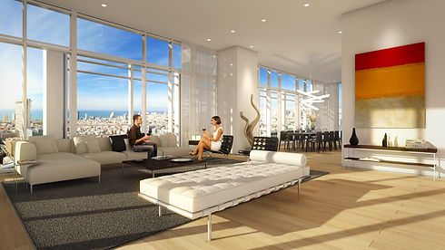 The_Royal_Penthouse.jpg