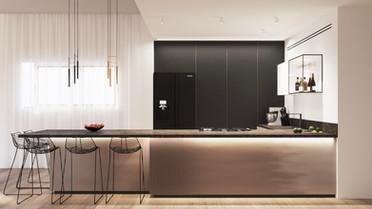 Penthouse L | 2022