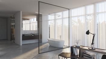 Penthouse M | 2023