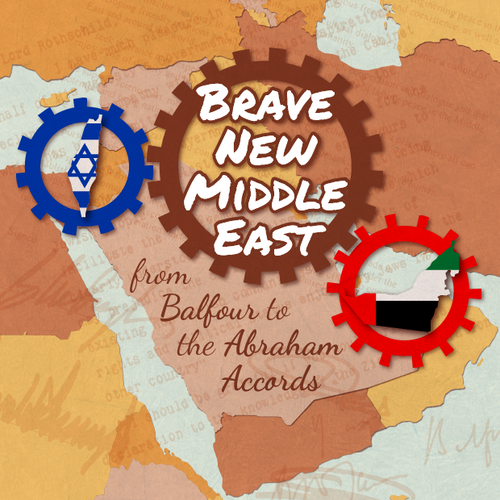 Brave New Middle East_01square_thumb.png