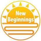New Beginnings_logo_medium.jpg