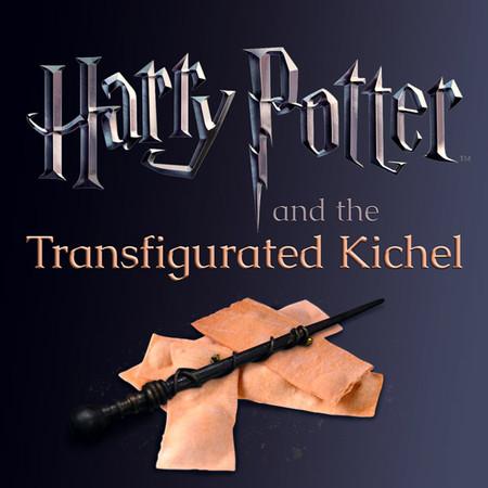 Harry-Potter_square_thumb_02.jpg