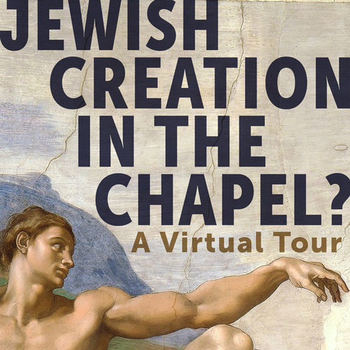 Jewish-Creation-in-the-Chapel_square_thu