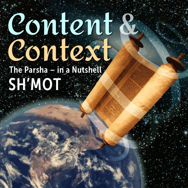 Content & Context_Shemot_03_square_thumb