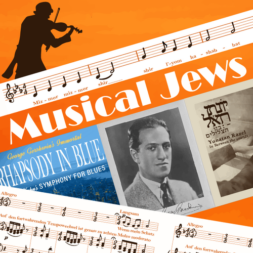 Musical Jews_01_square_thumb.png