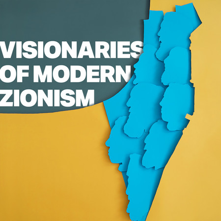 visionaries-of-modern-zionism_square_thu