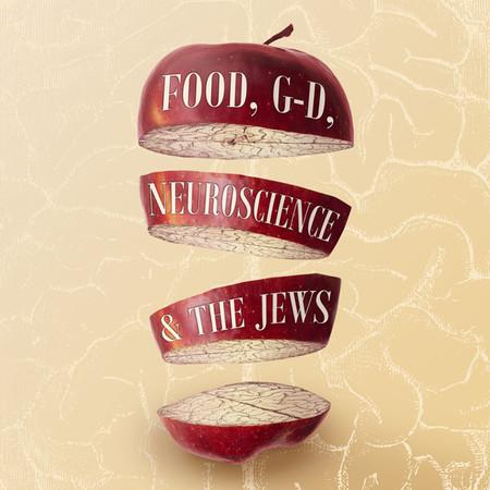 Food-G-d-Neurosciene-Jews_02_square_thum
