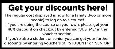Student Discounts.png