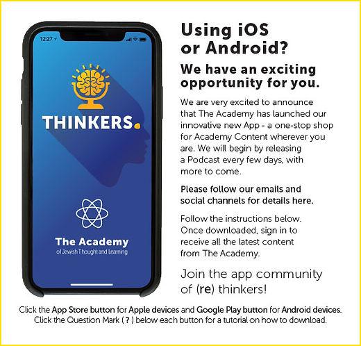 Academy App_marketing_emailer_01.jpg