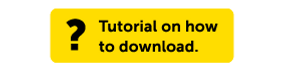 Academy App_Tutorial_button_email.png