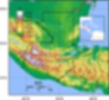 Guatemala_Topography.png