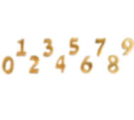 סדרת מספרים מתוקנת.jpg