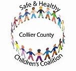 Children's Coalition.jpg