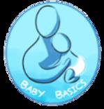 babyBasics_logo_green-1.png