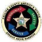 CC Sheriff's Office.jpg