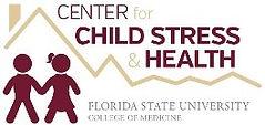 Center for Child Stress.jpg