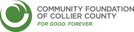 _CFCC H Logo (web) (00000002).png