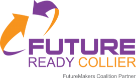 logo-FRC-FutureMakerstag-PNG-300x173.png