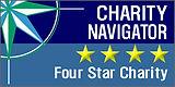 4 Star Charity Navigator.jpg