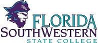 Florida SouthWestern.jpg